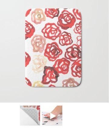 rosess6mat