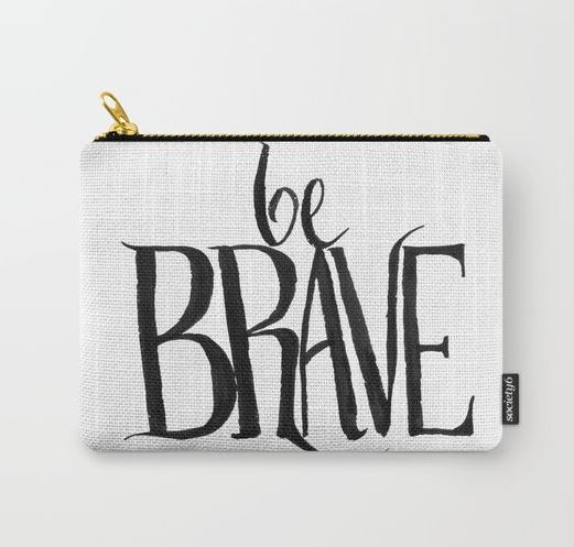 bebraves6pouch