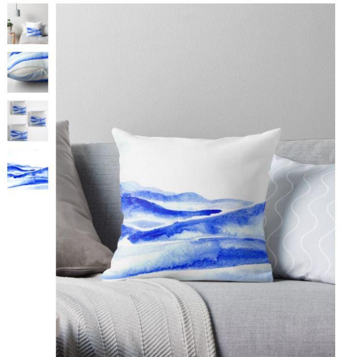 blueridgepillow